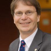 Bernhard Palsson