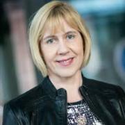Irina Lehmann