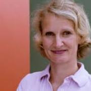 Ursula Klingmüller
