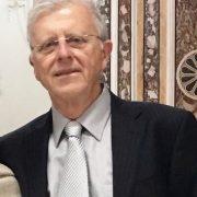 Vito Quaranta